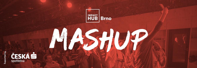mashup_brno