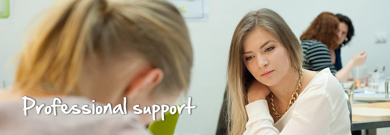 podpora_ENG