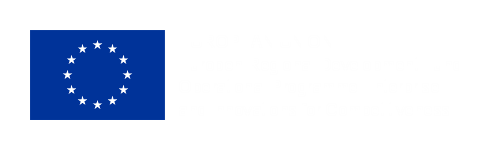 Operational Programme Enterprise and Innovations for Competitiveness