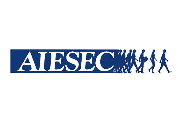 AIESEC Czech Republic