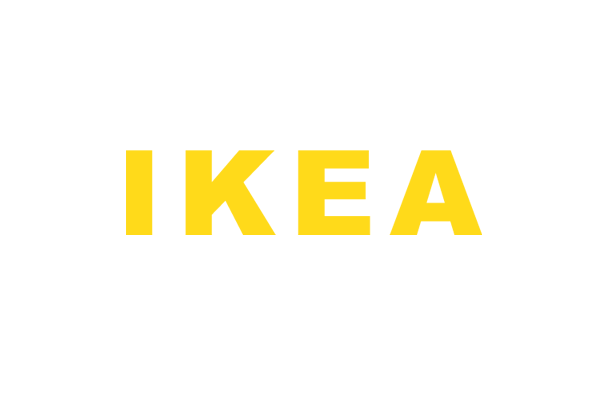 IKEA Czech republic